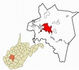 Charleston, West Virginia - Wikipedia