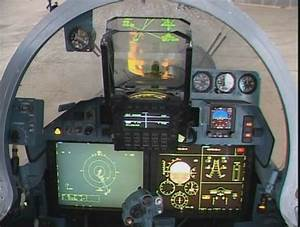 su 35 cockpit Quotes