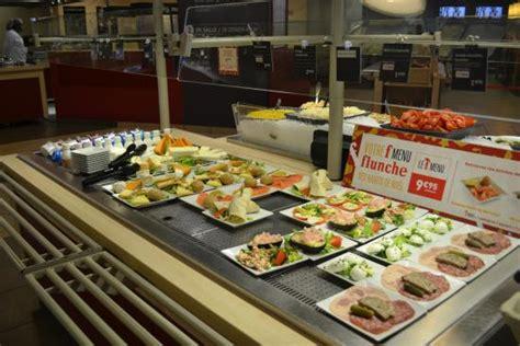 cuisine gap buffet dolci photo de flunch caulaincourt tripadvisor