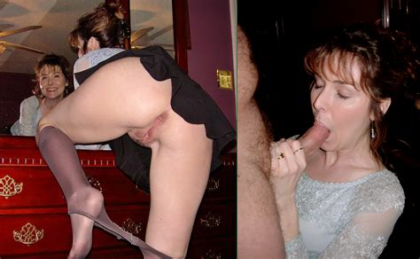 Untitled 09  Porn Pic From Before After Amateur Mature