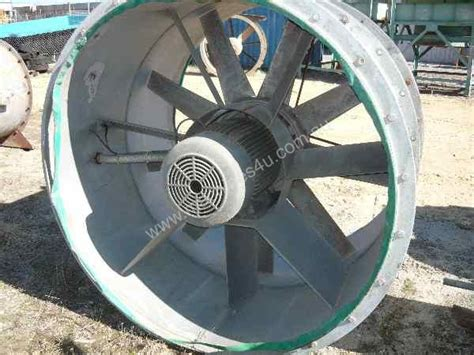 used industrial fans for sale used woods woods industrial 1600mm electric axial fan
