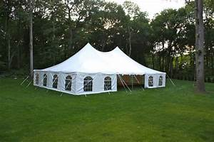 Queens Tent Party Rental 718 690 7780
