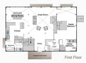 shed home plans barn style home plans barn plans vip