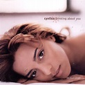 Thinking About You [Robbins Single] - Cynthia | Release ...