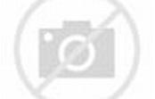 Hong Kong Golf Association - Tiffany Chan Earns All-American Honours