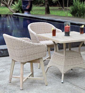 wholesale outdoor furniture australia natural teak