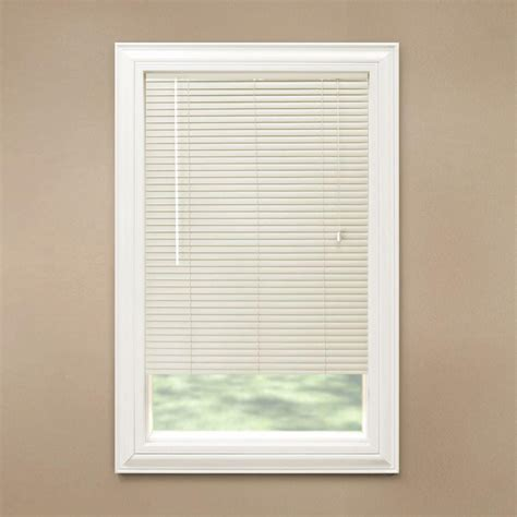 100 clear vinyl roll up blinds outdoor aleko bamboo roll