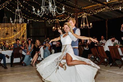 wedding blog  real wedding ideas inspiration