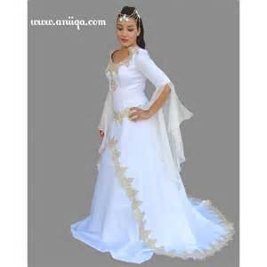 robe longue pas cher pour mariage robe pour mariage pas cher robe de mariage