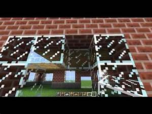 Maison De Riche : minecraft d co saison 2 pisode 2 maison de riche youtube ~ Melissatoandfro.com Idées de Décoration