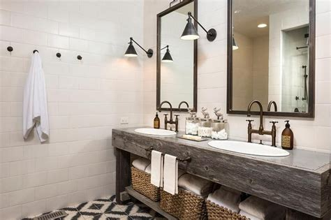 beautiful bathroom lighting ideas   style
