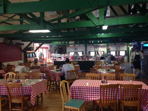 Apple Shed Restaurant Tehachapi by Great Place Picture Of Tehachapi S Original