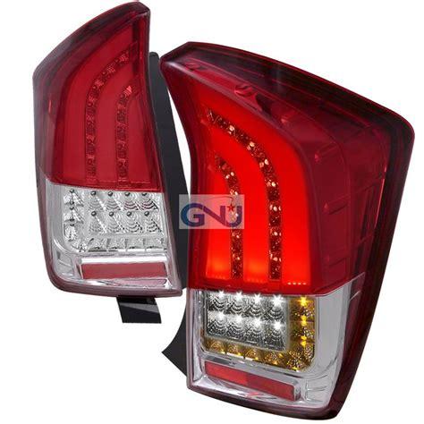 2005 prius led brake light 1000 images about led euro tail lights on pinterest