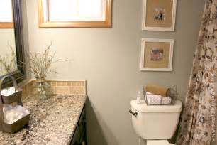 guest bathroom design ideas guest bathroom ideas color decosee