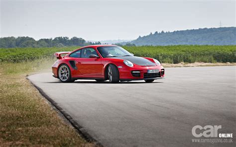 drift porsche 911 porsche gt2 rs drift wallpaper 774419
