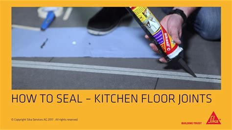 Floor Joint Sealant   Flooring Ideas and Inspiration
