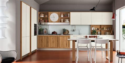 arredamenti brescia veneta cucine la qualit 224 e la convenienza per tutti