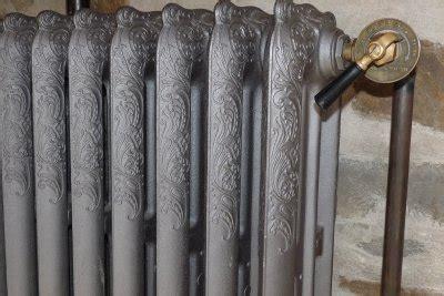 alte heizung entlüften heizung ist kalt trotz entl 252 ften was tun