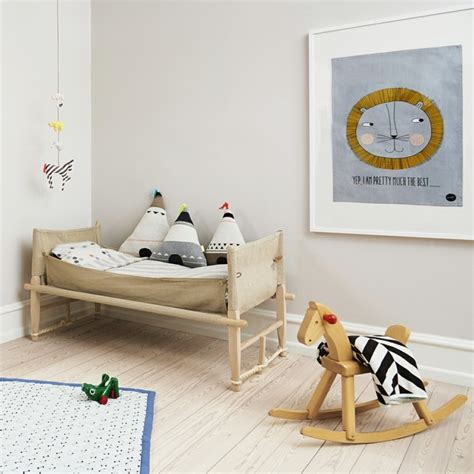 Kinderzimmer Junge Skandinavisch by Kinderzimmer Skandinavisch Einrichten Leicht Gemacht