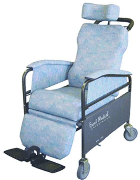 elderly recliner queenkilner tilt n space rocker 22
