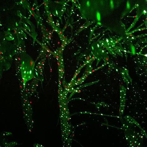 outdoor laser lights white amazon star shower star shower outdoor laser christmas