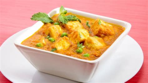 10 best paneer recipes ndtv food