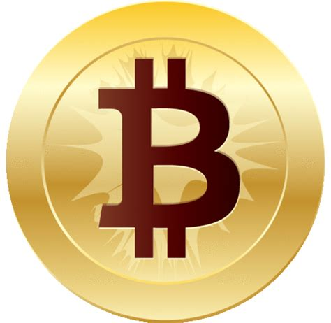 Want to learn more about bitcoin? Bitcoin gif 9 » GIF Images Download