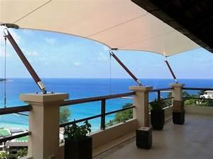 Segel Für Terrasse : terrasse segel images ~ Sanjose-hotels-ca.com Haus und Dekorationen