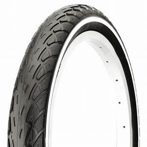 Dimension Pneu 206 : pneu 12 1 2 x 2 1 4 lisse deli confort sa 206 cyclingcolors ~ Medecine-chirurgie-esthetiques.com Avis de Voitures