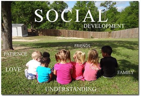 september 2014 of of 575 | social emotional development