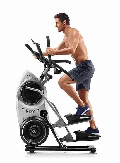 Workout Machine Gym Equipments Max Bowflex Equipment