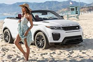 Petit 4x4 Pour Femme : top 10 des voitures pour 10 femmes diff rentes charlotteauvolant ~ Gottalentnigeria.com Avis de Voitures