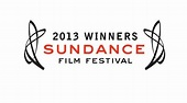 2013 Sundance Film Festival Winners Awards, News - Way Too ...