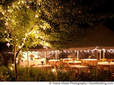 inexpensive backyard wedding best 25 cheap backyard wedding ideas on