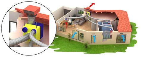 vmc dans une chambre vmc pour les wc une bonne ventilation est indispensable