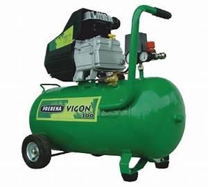 Prebena Vigon 120 : compressores verdasca ~ Buech-reservation.com Haus und Dekorationen