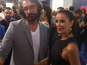 Premios Tu Mundo celebró a las estrellas favoritas de los ...