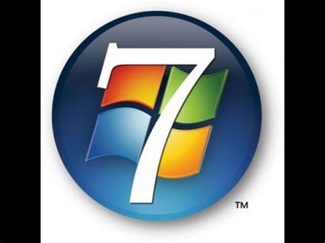 icone bureau windows 7 windows 7 comment afficher ou masquer les icones du