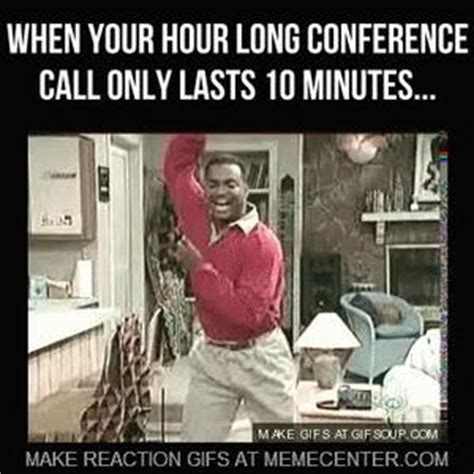 Conference Call Meme - conference call by stephenleemay meme center