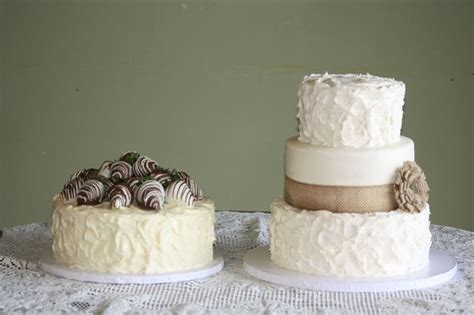 rustic wedding  grooms cake  cakes pinterest