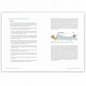Therapeutic Neuroscience Education