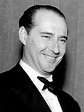Roberto Rossellini   Biography, Movie Highlights and ...