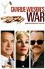 Resolutions 2015: Charlie Wilson's War   Silver Screen ...