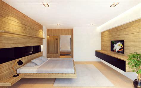 home design basics basic interior design home design