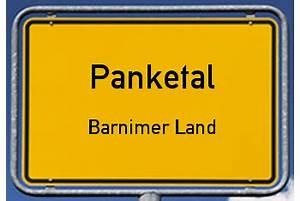 Nachbarschaftsgesetz Sachsen Anhalt : panketal nachbarrechtsgesetz brandenburg stand juli 2018 ~ Whattoseeinmadrid.com Haus und Dekorationen