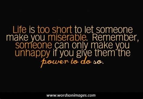 life   short quotes collection  inspiring quotes