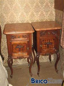 mobilier table estimation meuble ancien With estimation meubles anciens gratuite