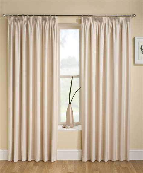 wayfair curtains on tranquility blackout curtains textilewise curtains in 7022