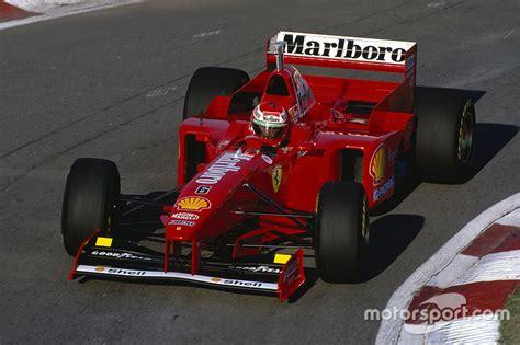 Formula 1 2018   Results   Motorsport.com