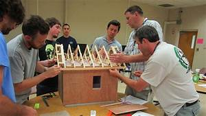The gallery for --> Civil Engineering Projects For High ...